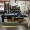 Shipping Packing Stations